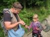 Entomologická exkurze