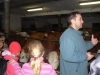 Exkurze na farmu BioVavřinec