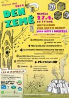 den_zeme_2014