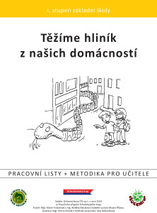Hliník_1st_2-1