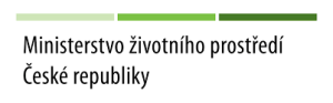 logo mzp