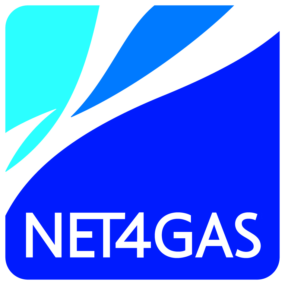 net4gas_logo_colour_cmyk